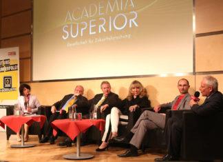 ICT-Symposium-2012