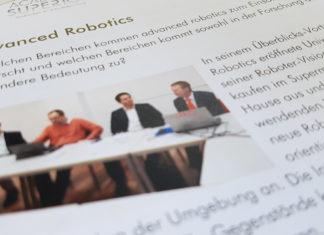 IKT Forum 2014 Bericht