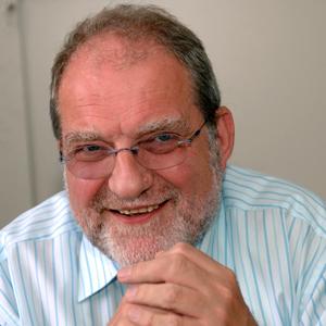 Erich Peter Klement ist Beiratsmitglied der ACADEMIA SUPERIOR