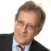 Helmut Kramer ist Beiratsmitglied der ACADEMIA SUPERIOR