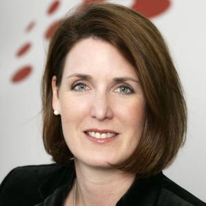 Henrietta Egerth ist Beiratsmitglied der ACADEMIA SUPERIOR