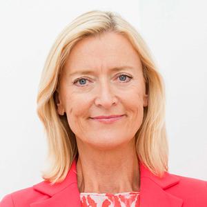 Johanna Rachinger ist Beiratsmitglied der ACADEMIA SUPERIOR