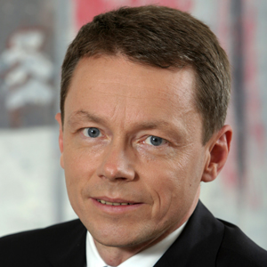 Markus Achatz ist Beiratsmitglied der ACADEMIA SUPERIOR