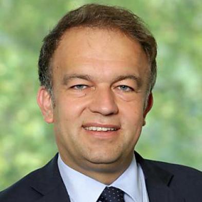 Meinhard Lukas ist Beiratsmitglied der ACADEMIA SUPERIOR