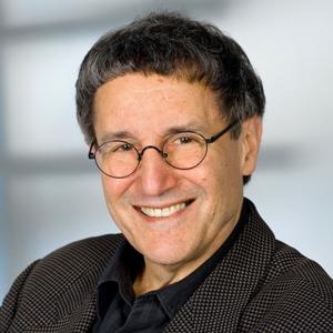 Mitchell Ash ist Beiratsmitglied der ACADEMIA SUPERIOR