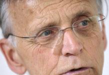 Paul Zulehner ist Beiratsmitglied der ACADEMIA SUPERIOR