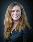 Anna Krappinger, MA, ist Gesundheitsreferentin im Fonds Gesundes Österreich