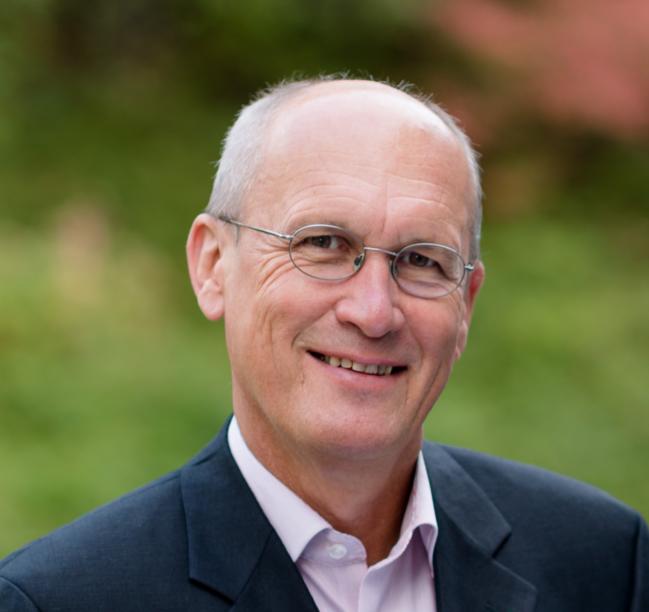 DI Dr. Horst Steinmüller ist Geschäftsführer des Energieinstituts an der JKU-Linz und Leiter der Abteilung Energietechnik.