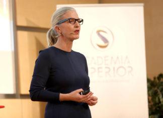 Anne-Lise Kjaer