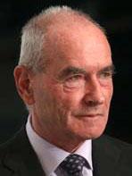 Leopold Stieger