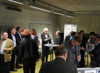 denkBAR: Wirtschaft mit Vision