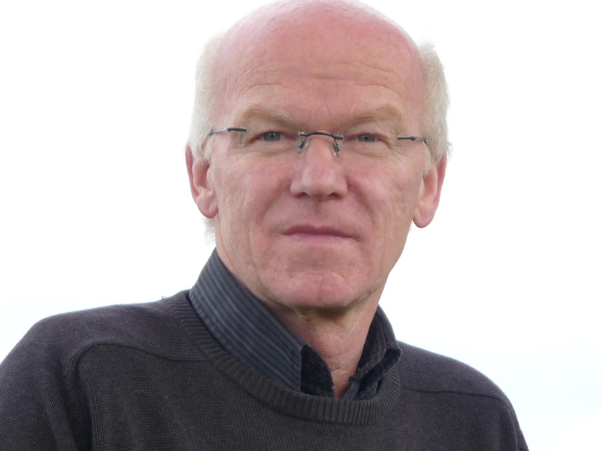 DI Wolfgang Rescheneder ist ehem. Leiter der Zukunftsakademie des Landes Oberösterreich und beschäftigt sich seit Jahren mit den Themen Nachhaltigkeit und Zukunft.