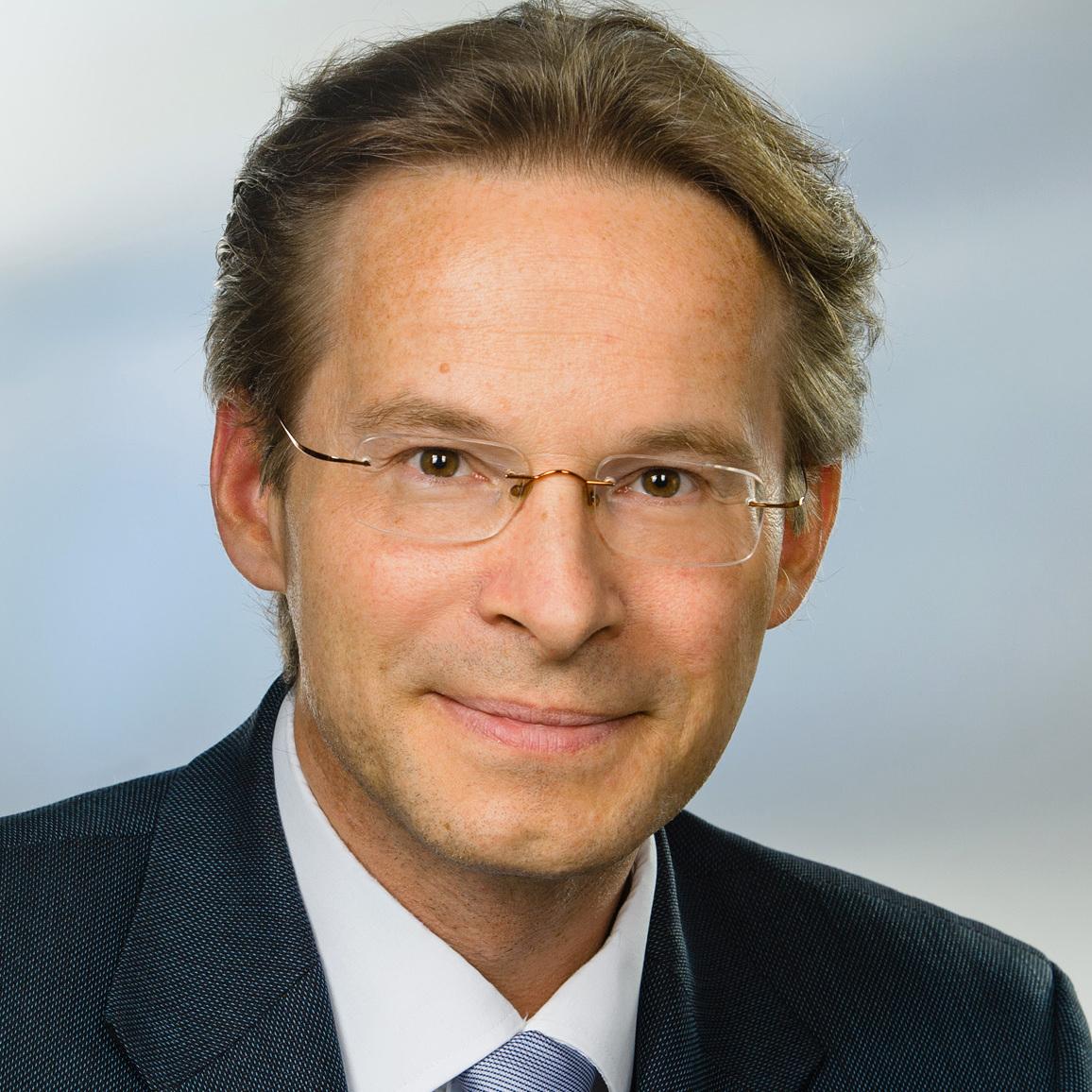 Prim. Univ.-Prof. Dr. Andreas Gruber