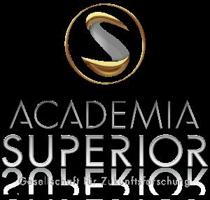 Academia Superior Logo