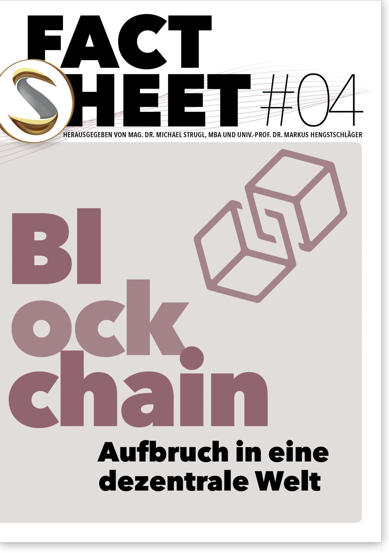 Mockup Factsheet Blockchain