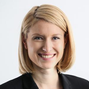 Christine Haberlander