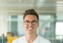 Sebastian Arthofer, MSc BSc ist studierter Betriebswirt und Co-Gründer des unabhängigen Informations- und Vorsorgeportals krankenversichern.at. Ziel des Portals ist unabhängig, einfach und verständlich über das Thema der privaten Krankenversicherung in Österreich aufzuklären.